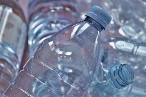 Wie kann man Plastik Müll reduzieren? Auf den Konsum achten!